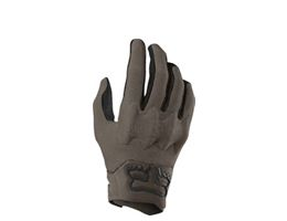 Fox Racing Defend D30 Gloves SS19
