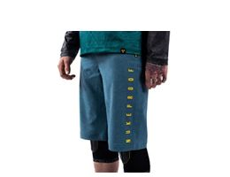 Nukeproof Blackline Shorts