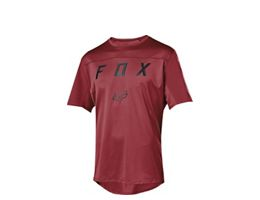 Fox Racing Flexair SS Moth Jersey SS19