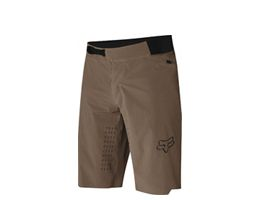 Fox Racing Flexair Shorts SS19