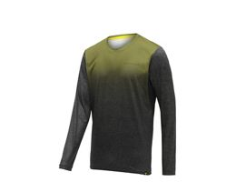 Nukeproof Blackline Long Sleeve Jersey