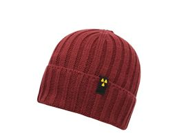 Nukeproof Outland Beanie Red