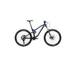Vitus Sommet 29 VRX Bike XTR-XT 1x12 2020
