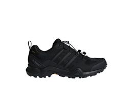 adidas Terrex Swift R2 GTX Shoes SS18