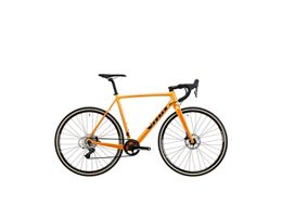 Vitus Energie CR Cyclocross Bike Rival 2020