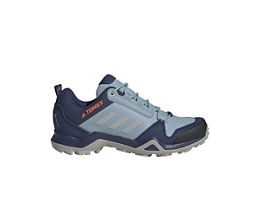 adidas Womens Terrex AX3 Gore-Tex® Shoes SS19