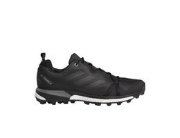 adidas Terrex Skychaser LT Gore-Tex® Shoes SS19