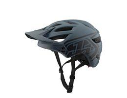 Troy Lee Designs A1 Helmet Drone