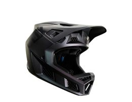 Fox Racing Rampage Pro Carbon Tig Helmet