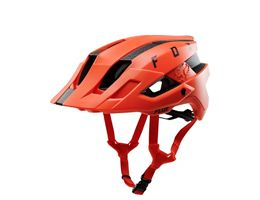 Fox Racing Flux Solid Helmet