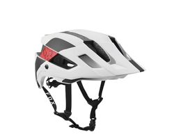 Fox Racing Flux Helmet MIPS Conduit