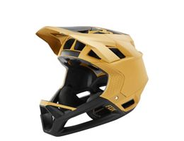 Fox Racing Proframe Matte Helmet 2019