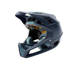Fox Racing Proframe Matte Helmet 2020