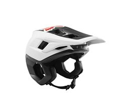 Fox Racing Dropframe MTB Helmet 2019