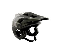 Fox Racing Dropframe MTB Helmet AW19