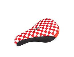 Stolen FastTimes XL Checkered Pivotal Seat