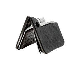 Prime SRAM Road Disc Brake Pads - Carbon