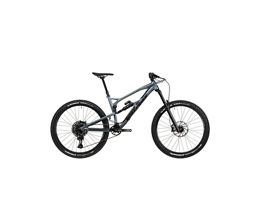 Nukeproof Mega 275 Comp Alloy Bike SX Eagle 2020