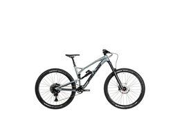 Nukeproof Mega 290 Comp Alloy Bike SX Eagle 2020