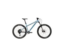 Nukeproof Scout 275 Race Bike Deore 2020