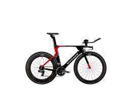 Vitus Auro TEAM eTap TT Bike Force 2020