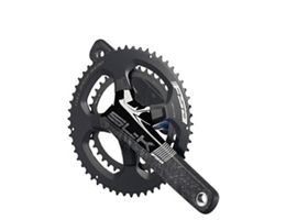 FSA SL-K Light 386Evo ABS Road Chainset