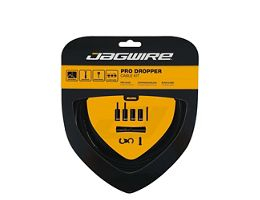 Jagwire Pro Dropper Upgrade Cable Kit