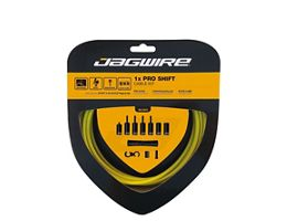 Jagwire Pro 1x Shift Kit