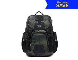 Oakley Gearbox LX Backpack SS19