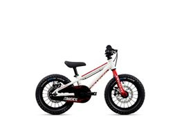 Commencal Ramones 14 Kids Bike 2020