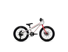 Commencal Ramones 20 Kids Bike 2020