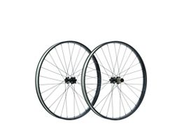 Sun Ringle Duroc 40 Wheelset BOOST
