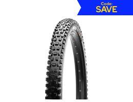 Maxxis Assegai WT DH Tyre - 3C - TR