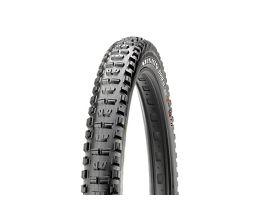 Maxxis Minion DHR II WT Tyre - 3C - EXO+ - TR