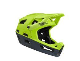IXS Trigger Full Face MTB Helmet