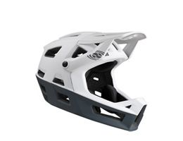 IXS Trigger FF Helmet 2019