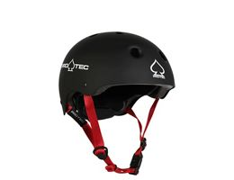 Pro-Tec Junior Classic Fit Certified Helmet SS19