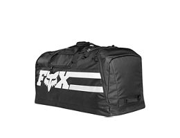 Fox Racing 180L Podium Bag SS19