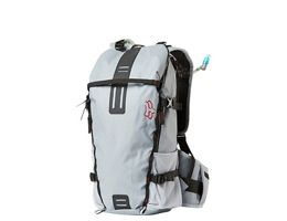 Fox Racing Utility Hydration Pack Large