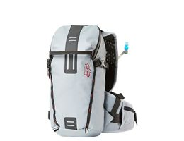 Fox Racing Utility Hydration Pack Medium