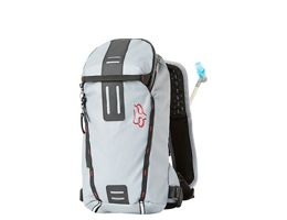 Fox Racing Utility Hydration Pack Small