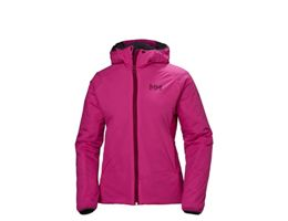 Helly Hansen Womens ODIN Stretch Insulated Jacket SS19