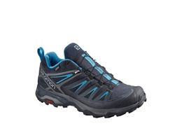 Salomon X Ultra 3 GTX Shoes SS19