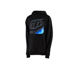 Troy Lee Designs Youth Precision 2.0 Pullover SS19