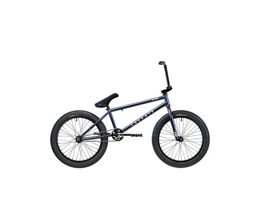 Blank Sabbath 20 BMX Bike 2020
