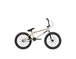 Blank Ammo 20 BMX Bike 2020