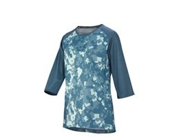 IXS Womens Carve Jersey 2019