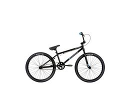 Haro Shredder 24 BMX Bike 2019