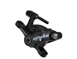 TRP Spyke Mountain Bike Disc Brake Caliper