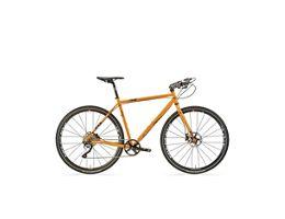 Cinelli HoBootleg Interrail Touring Road Bike 2020